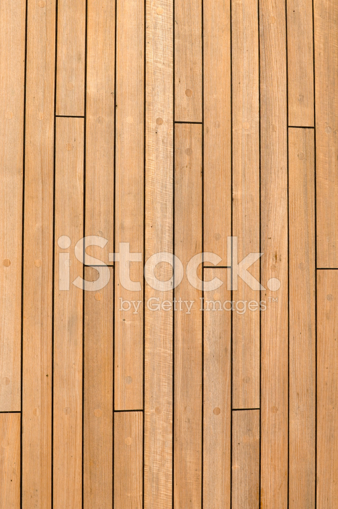 Wooden Ship Deck Background Stock Photos Freeimages Com
