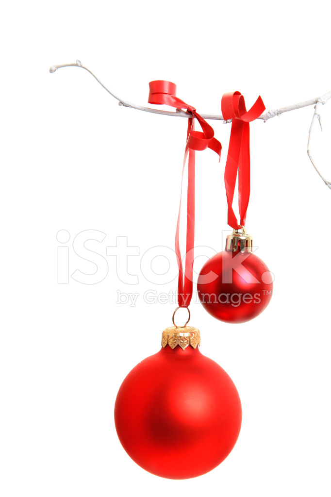 hanging christmas decorations - Hanging Christmas Decorations