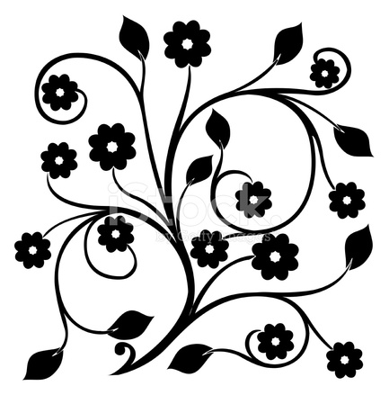. Element of Design  Vector Stock Vector   FreeImages com