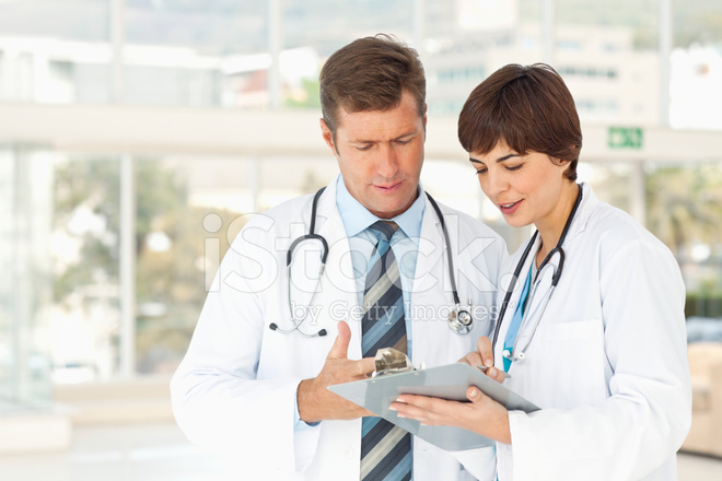 Accounting Doctor