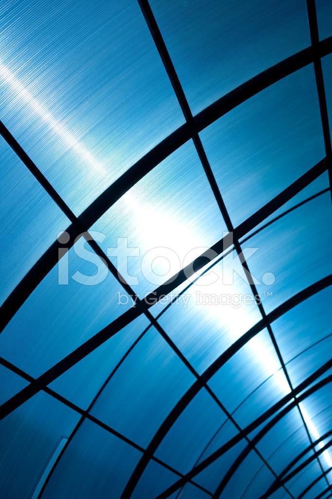 Kunststoff Dach Stockfotos Freeimages Com