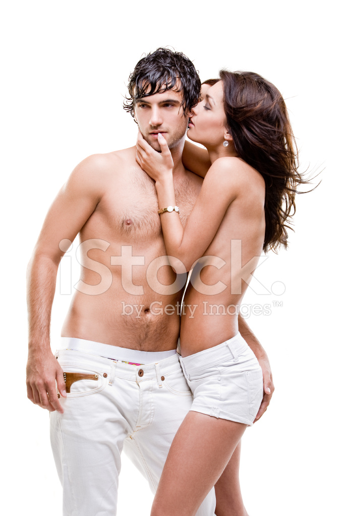 Randy orton nude real