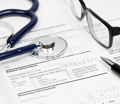 Medicinsk student dating patienter