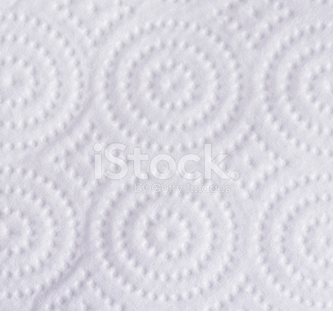 123849058474958823 also Geometric Abstract Seamless Simple Linear Pattern Background 1433175 as well Circle Labyrinth 2065056 further Dance Party Icons Black Series 1398842 also Cartoon Jar Of Jam 572435. on outdoor sign patterns