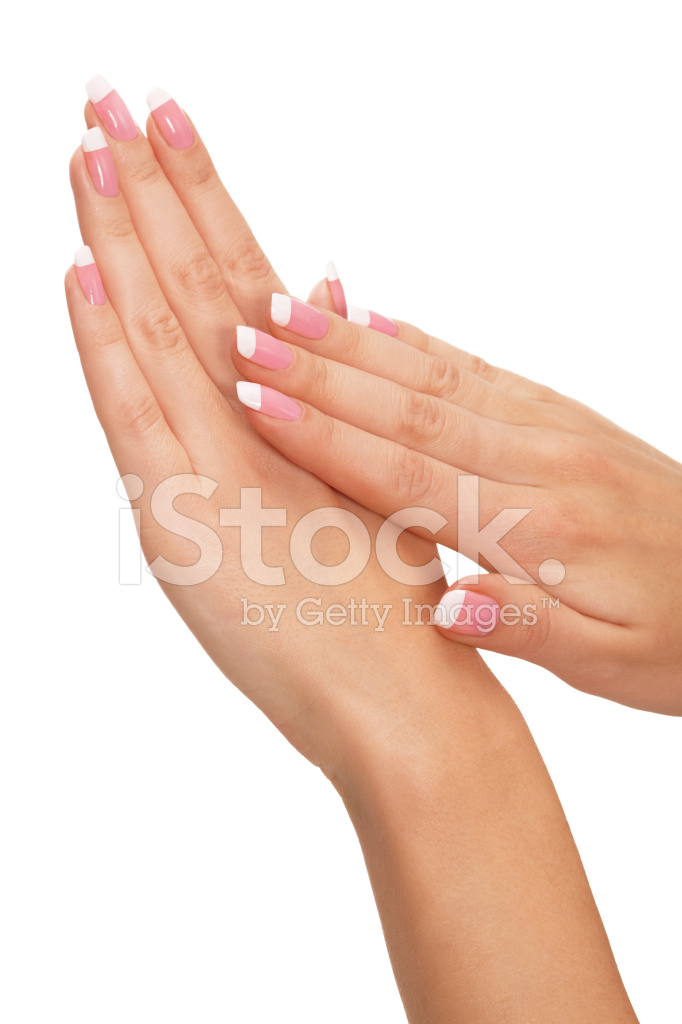 manicure referrals Manicures get a no-nonsense polish change that has you in and out within minutes or enjoy a hydrating manicure, featuring nail and cuticle detailing, exfoliation, and massage.