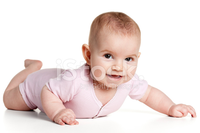 babies haircut 4 month baby stock photos freeimages 1537