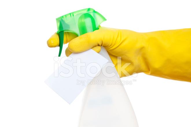 Nettoyage De Carte Visite