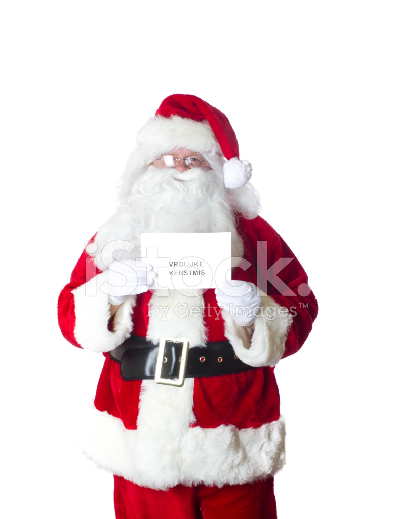 Merry Christmas In Dutch.Merry Christmas In Dutch Stock Photos Freeimages Com