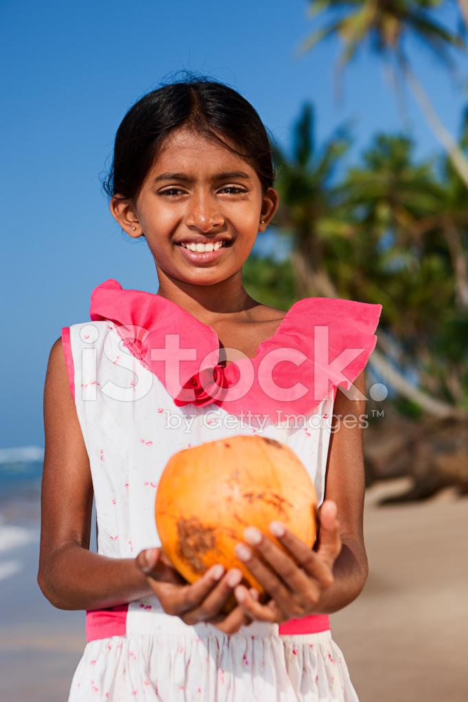 Girls in sri lanka