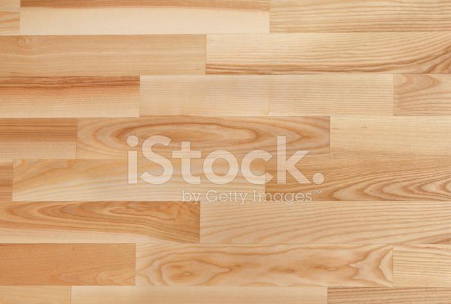 Oak hardwood flooring 100 locking hardwood flooring for Unfinished hardwood flooring vs prefinished