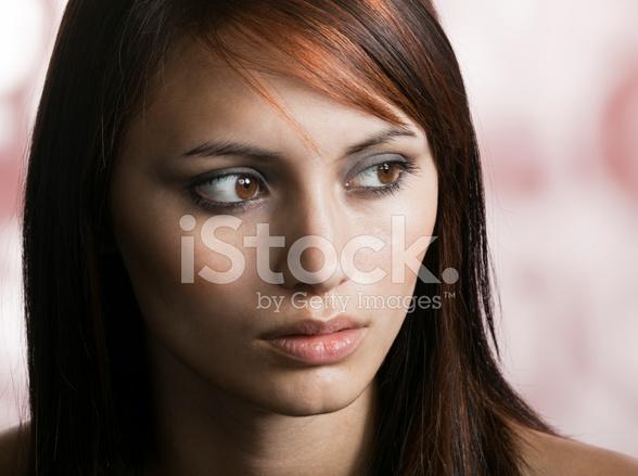 Femme seule pontarlier