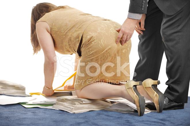 arnold-shvartsenegger-seksualnie-domogatelstva