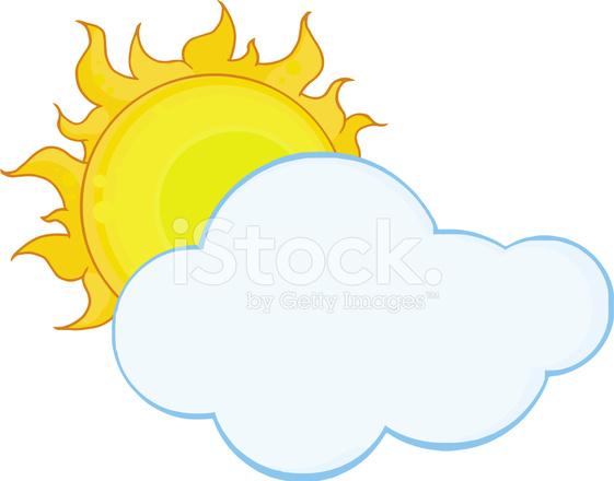 Sonnenlicht Ray clipart - Sonnenstrahlen png herunterladen - 1024*1024 -  Kostenlos transparent Symmetrie png Herunterladen.