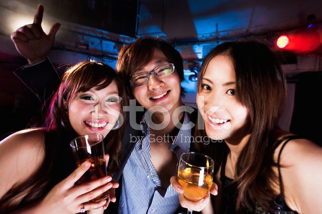 beam-girls-date-japanese-club-japan-teen-fuck-sluts