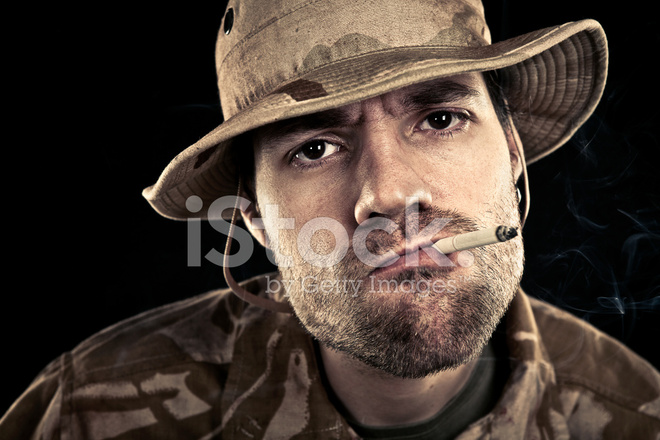 army smoking and walking Commentary: old-fashioned reg knowledge sparks smoke let's talk about smoking while walking 2018 army reserve-puerto rico soldiers take action to prevent.