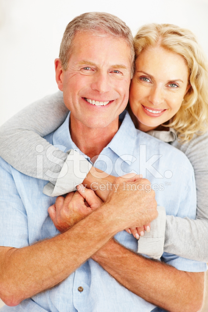 Homemade couple sex movie