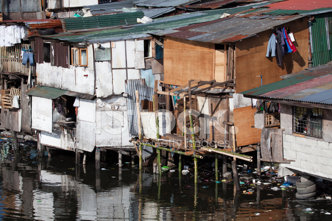 poverty the philippines most common problem Statement of the problem on the causes of poverty in the philippines essays and research papers the philippines most common problem poverty.