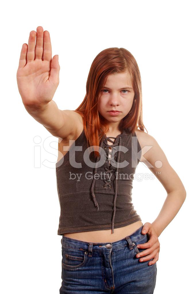 teen-girls-soft-hands