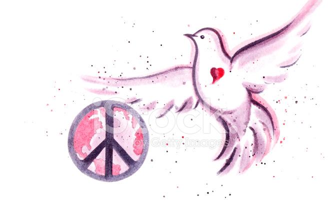 world peace symbols stock photos freeimagescom