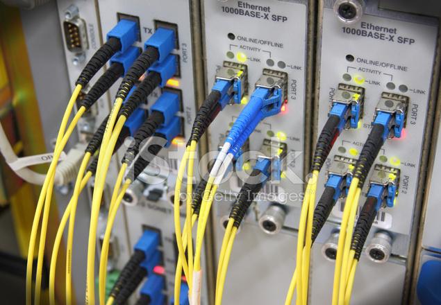 производители термоодежды оборудование для оптического кабеля общепринятая сегодняшний день