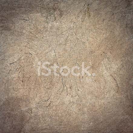 Light Brown Grunge Plaster Wall, Texture Background stock ...