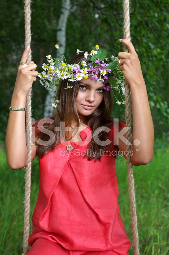 midsummer beauty and girl essay Midsummer beauty, i̇zmir 463 likes kaliteli hizmeti prensip edinen midsummer beauty i̇zmir'de estetik ve güzellik alanında tüm yenilikleri.