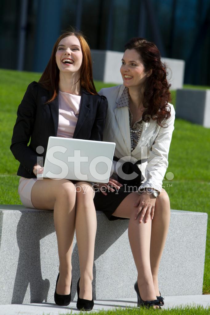 Фото девушек при работе самые лучшие сайты веб моделей