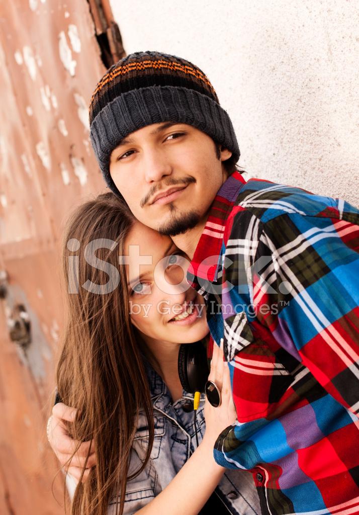 landskrona medelålders gift kvinna söker man