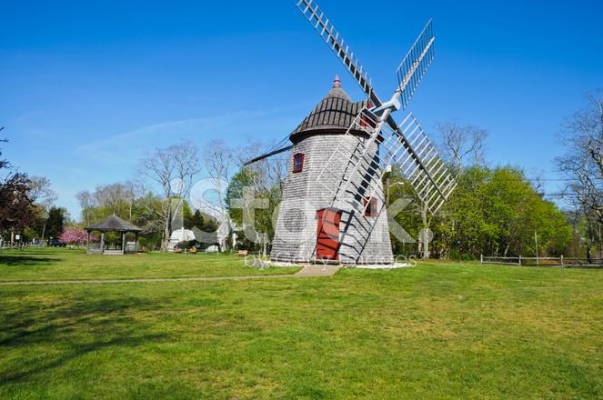 Парк ветряных мельниц торревьеха недвижимость