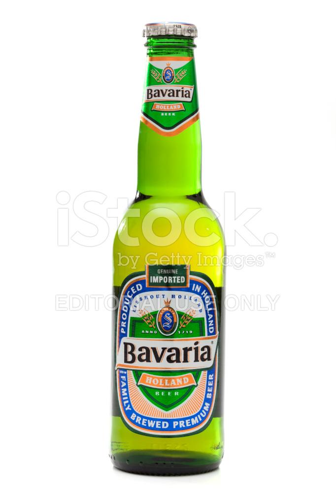 ババリア ビール ストックフォト...