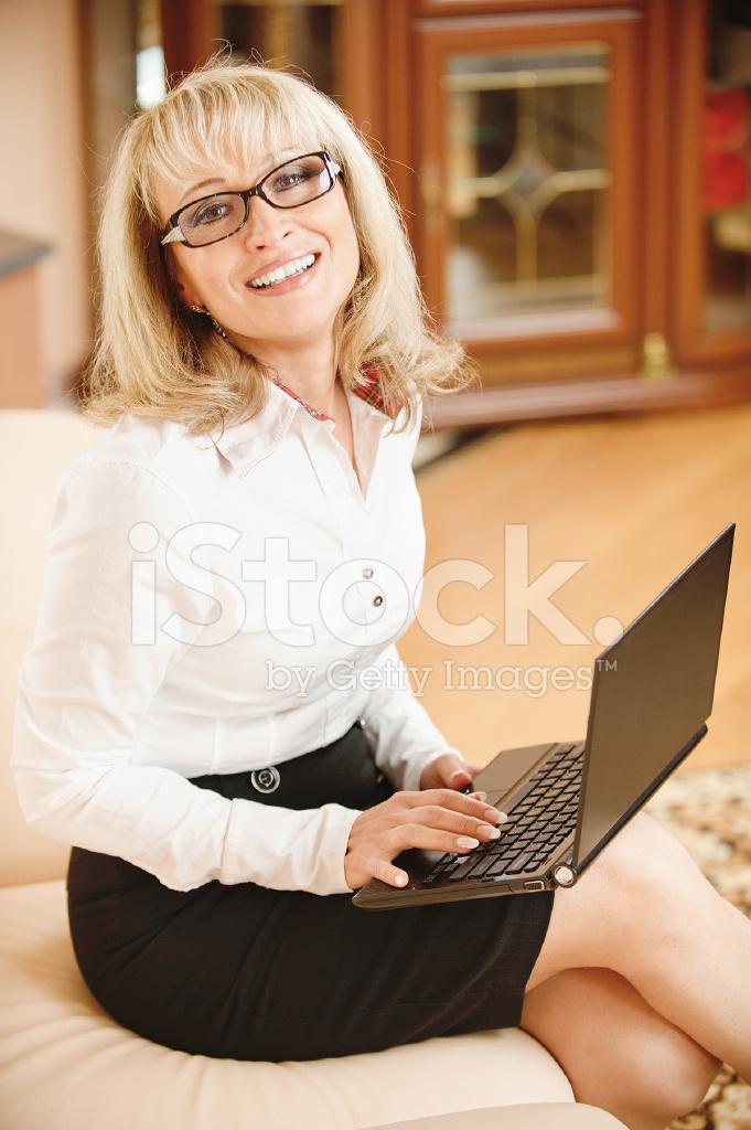 одиноких посмотреть бизнес леди фото