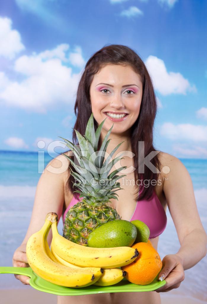 sexy sexe sur la plage
