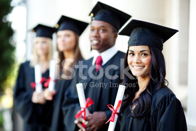 sex-pictures-degree-mature-student-fee-atias-crash-sex