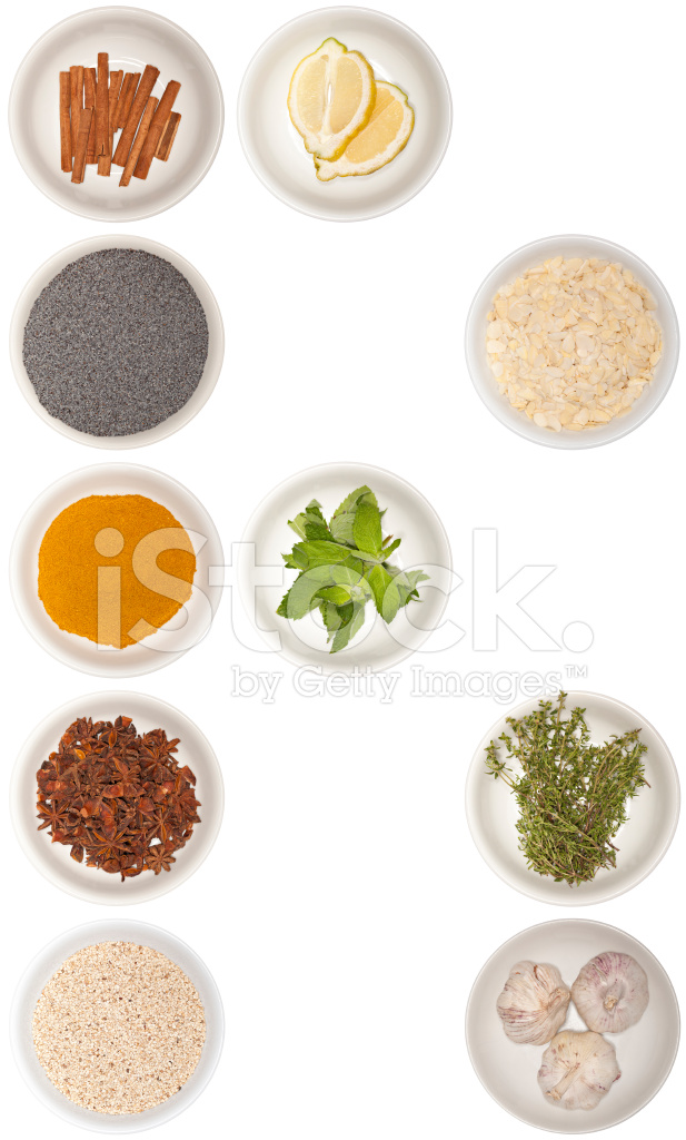 letter r spice series stock photos freeimages com