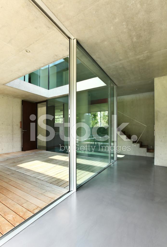 Architettura moderna interni case for Architettura casa moderna