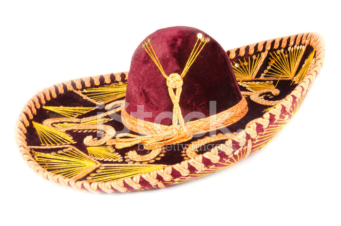 mexican hat hispanic singles Find dates on zoosk mexican hat christian single women interested in dating and making new friends use zoosk date smarter date online with zoosk.