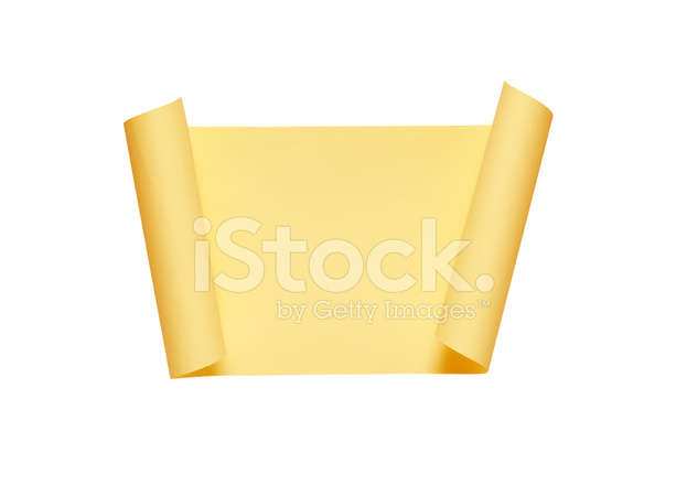 blank scroll stock photos - freeimages, Powerpoint templates