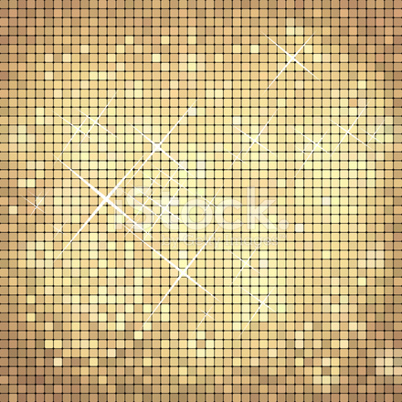 Fundo Dourado Brilhavam Imagem Vetorial Freeimages Com 132.000+ vetores, fotos de arquivo e arquivos psd. freeimages com