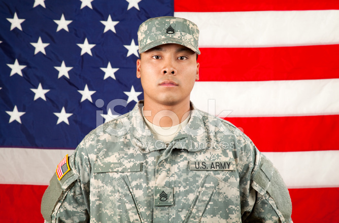 my career as a american soldier I am an american soldieri am a warrior and a member of a teami serve the people of the united states and live a soldier's creed career center upcoming.