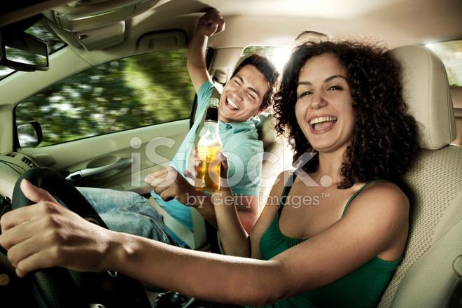 Grand theft auto teen shooting