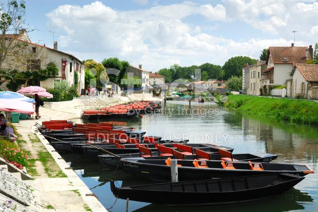 Coulon France Stock Photos Freeimages Com