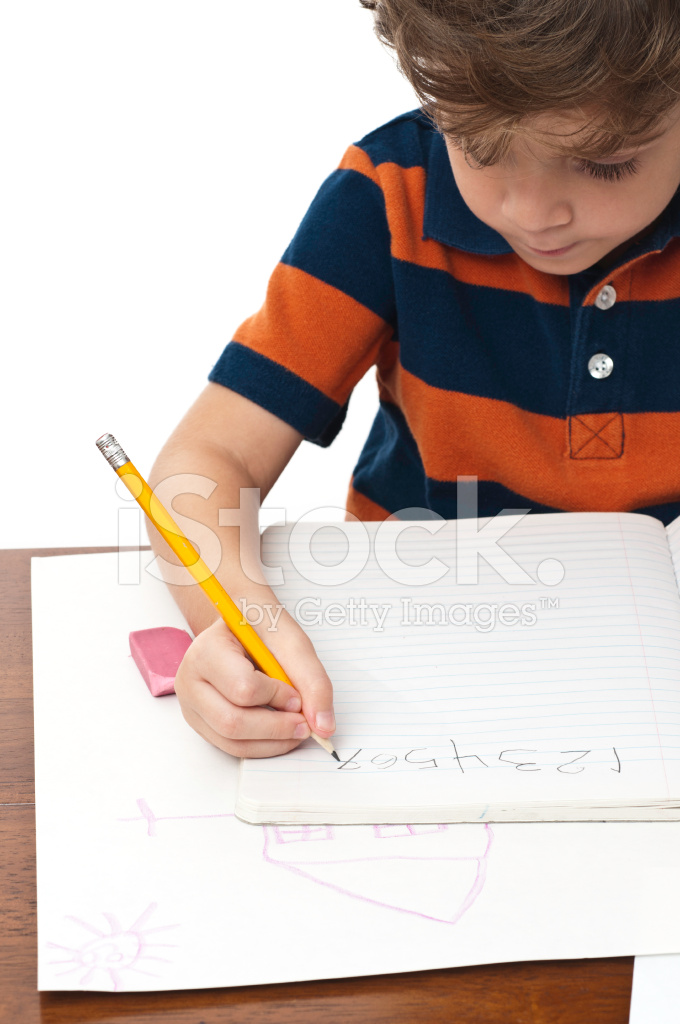 kid writing Teach kids the basics of writing letters in this fun, free english game, 'letter activity' this online game will help the little ones understand sentence construction and format.
