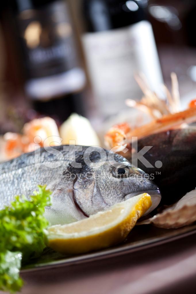 Raw Food Restaurant Site Nl F