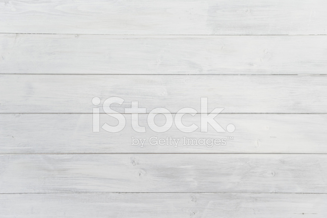 White Wood Texture Tiles Background Seamless Stock