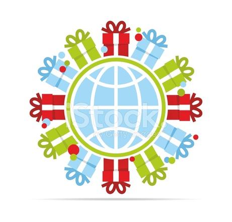 Планета подарков отзывы 88