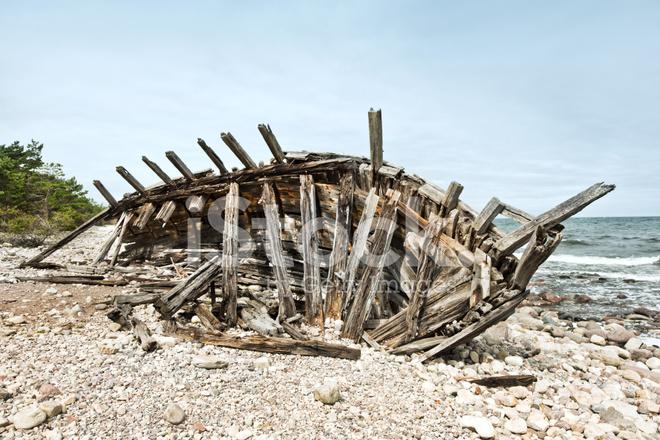 wreck of an old wooden ship stock photos freeimages com shipwreck clipart vbs shipwreck clip art templates