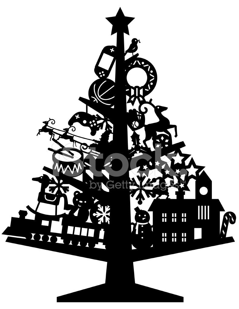 christmas outdoor decoration ideas for pillars