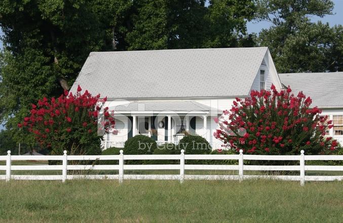 Rtp, 노스 캐롤라이나에 있는 목장 하우스 스톡 사진 - FreeImages.com