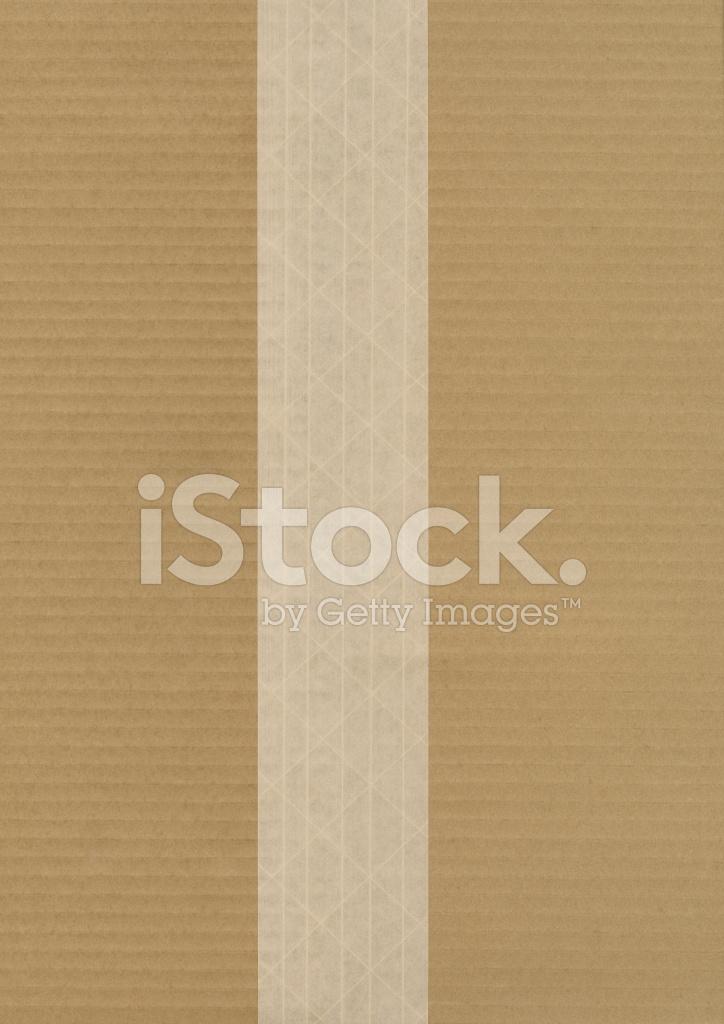 Cardboard With Fiber R...