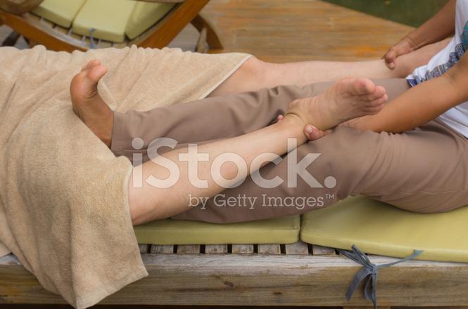 dryck massage doggy stil i Jönköping